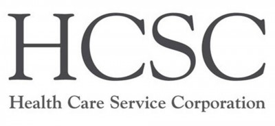 HCSC Group Company Logo