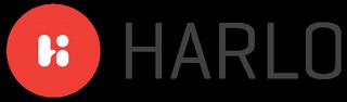 Harlo Company Logo