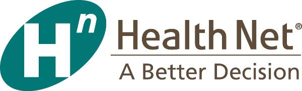 Health Net of California, Inc. Company Logo