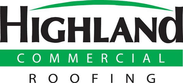 Highland Company Logo