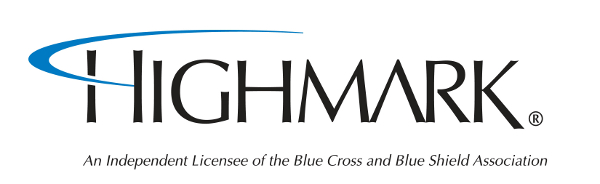 Highmark Group Company Logo