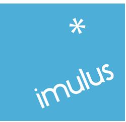 Imulus Company Logo