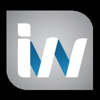 Infront Webworks Company Logo