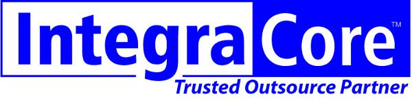 IntegraCore Company Logo
