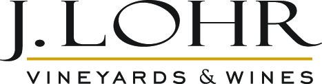 J. Lohr Winery Company Logo