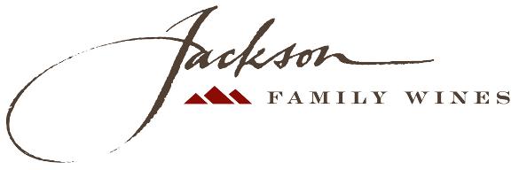 Jackson Family Wines Company Logo