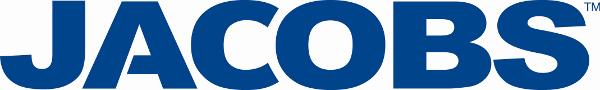 Jacobs Company Logo