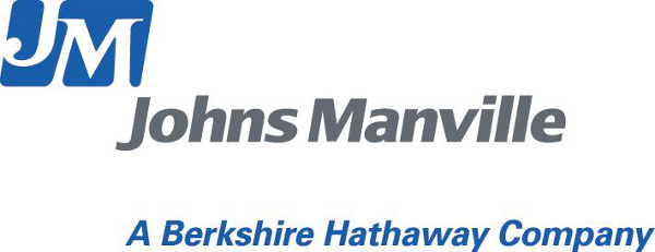 Johns Manville Company Logo