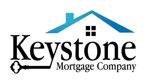 Keystone Mortgage Company Logo