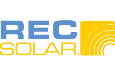 List of the 13 Best Solar Company Logos