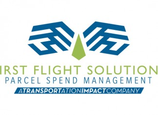 List of the 15 Best Logistics Company Logos