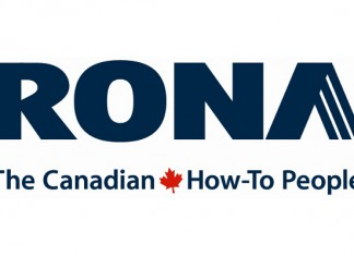 List of the 19 Best Canadian Company Logos