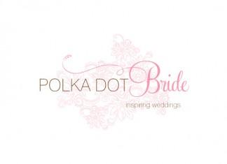 List of the 9 Best Wedding Company Logos