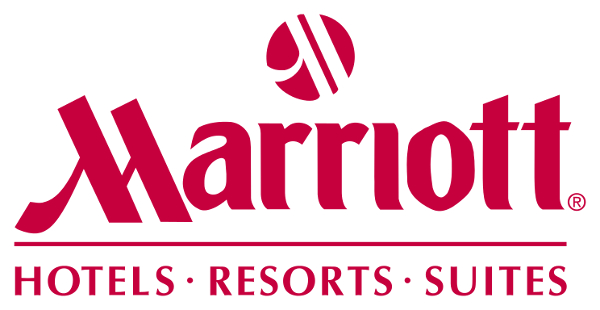 Marriott Company Logo