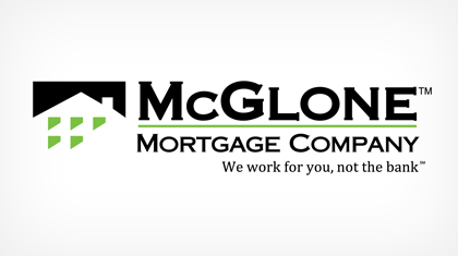 McGlone Company Logo