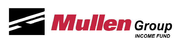 Mullen Group Company Logo