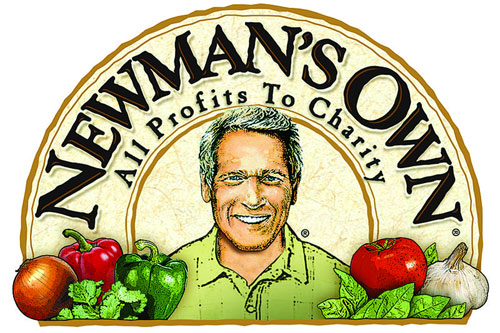 Newmans Own Company Logo