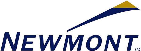 Newmont Mining Corporation Company Logo