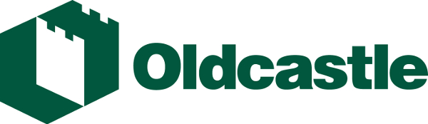 Oldcastle Inc. Company Logo