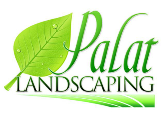 19 greatest landscaping company logos of all time for Landscaping companies