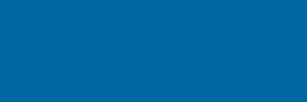Peabody Energy Corporation Company Logo