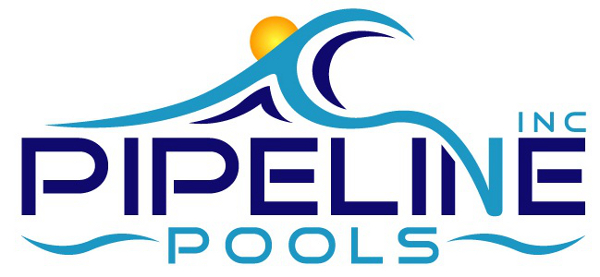 Pipeline Pools Company Logo