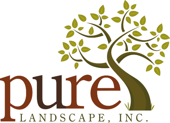 19 Greatest Landscaping Company Logos of All-Time | BrandonGaille.com