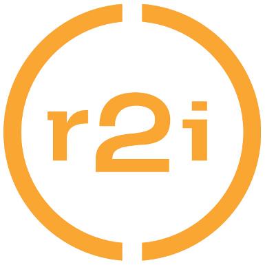R2integrated Company Logo