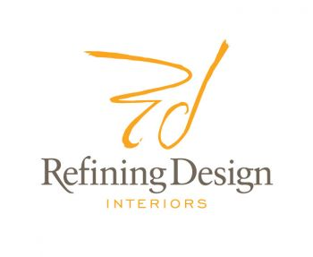 Pics for interior design company logos for Interior designs logos