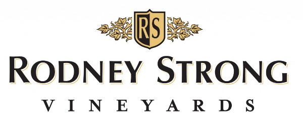 Rodney Strong Company Logo