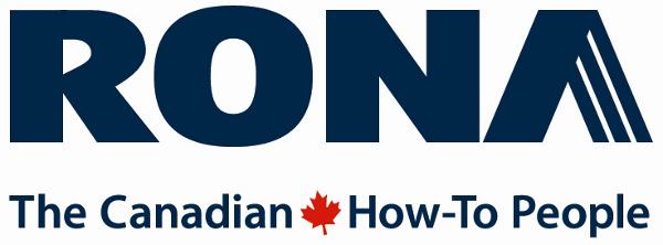 Rona Inc. Company Logo