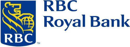 Royal Bank of Canada Company Logo
