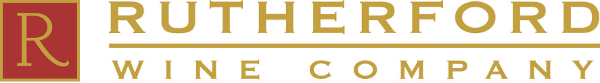 Rutherford Wine Company Logo