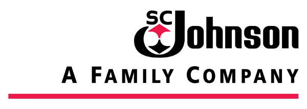 SC Johnson Company Logo