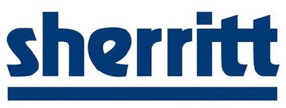 Sherritt International Company Logo