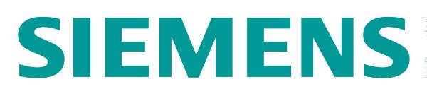 Siemens Canada Company Logo