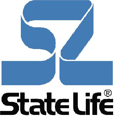 State Life Company Logo