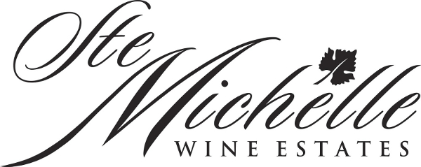 Ste. Michelle Wine Estates Company Logo
