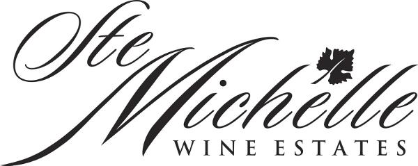 Ste. Michelle Wine Estates Company Logo