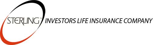 Sterling Company Logo