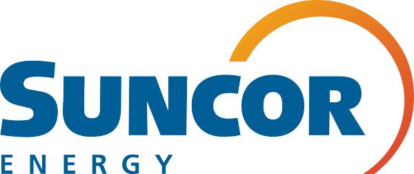 Suncor Energy Company Logo