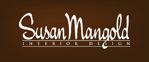 Susan Mangold Company Logo