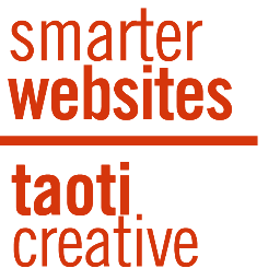 Taoti Creative Company Logo