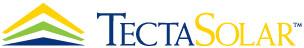 Tecta Solar Company Logo