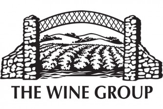 The Wine Group Company Logo