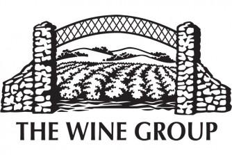 The Wine Group Company Logo