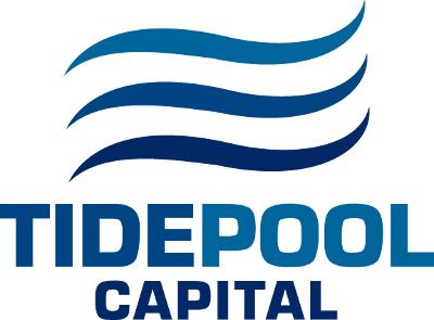 Tidepool Capital Company Logo