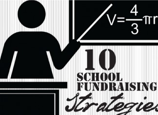 Top 7 PTA Fundraiser Ideas