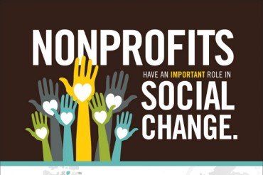 Top 7 Unique Fundraising Ideas for Nonprofits