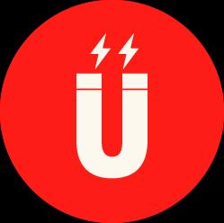 Trüf Company Logo